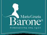 logo-fondazione-barone