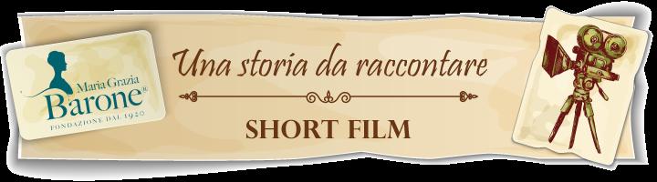 short-film-fondazione-barone