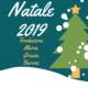 Natale 2019 alla Fondazione Maria Grazia Barone