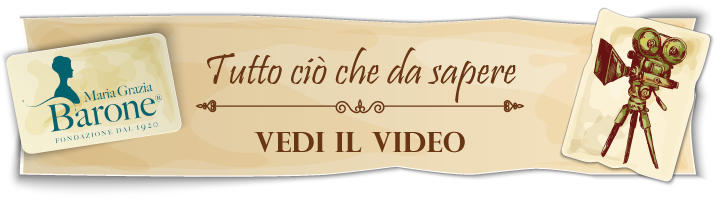 bottone-video-fondazione-barone